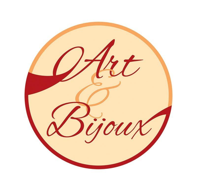 Brinco Amizade Bts K-pop Bangtan Boys Army Logo - Novidade