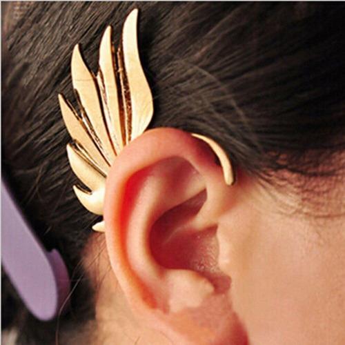 brinco cuff ear