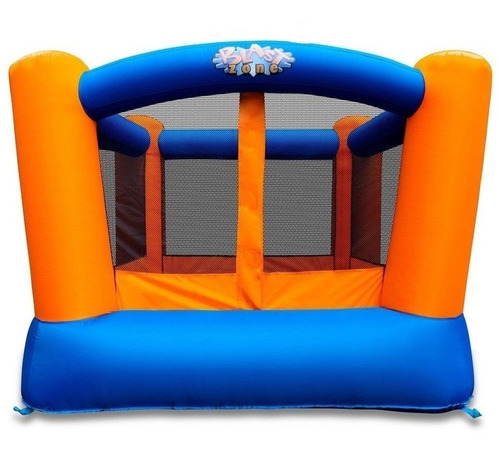 brincolin inflable juego