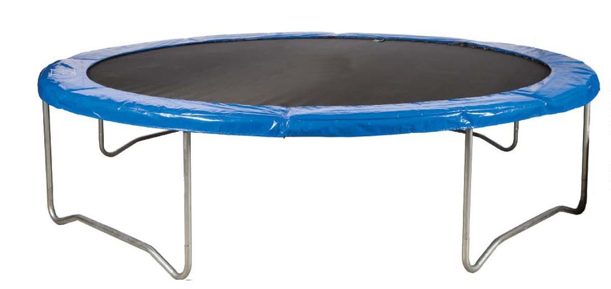 brincolin trampolin tumbling tombling 2 4 m 8ft. Black Bedroom Furniture Sets. Home Design Ideas