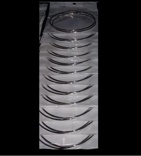 brincos de argolas atacado e revenda kit com 24 pares