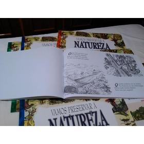 Brinde De Festa De Aniversário/livro Para Colorir