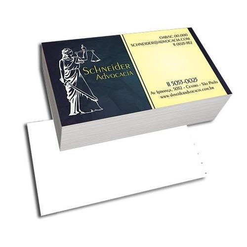 brindes - cartões de visitas - flyers