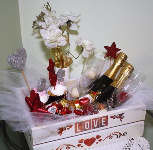 brindis  para enamorados!!!!!!!!