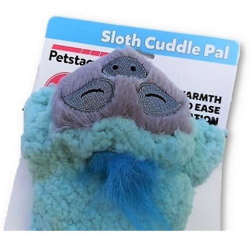brinquedo almofada gatos aquece no microondas preguiça amiga