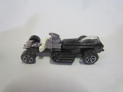 brinquedo carrinho