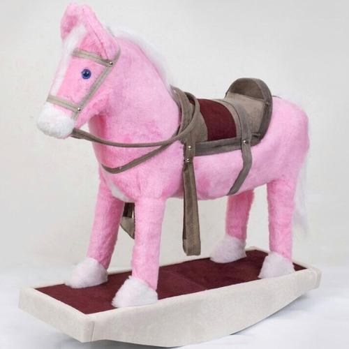 brinquedo cavalo cavalinho  balanço infantil cowtry