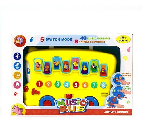 brinquedo centro atividades