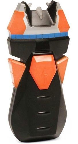 brinquedo choque blaster spynet dtc 3053