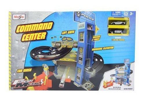 brinquedo com 2 carros pista presente menino 3 4 5 6 7 anos