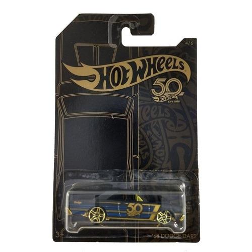 brinquedo hot wheels