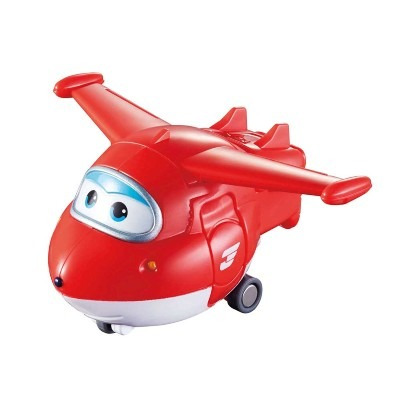brinquedo infantil desenho mini avião super wings intek r 54 90