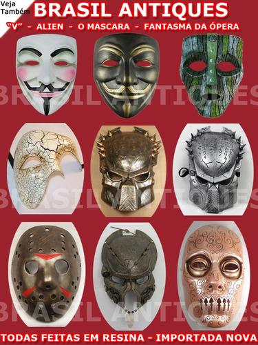 brinquedo mascara estudio perfeita filme v vingança festas