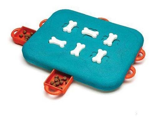 brinquedo para cachorro inteligente nível 3 novo diferente