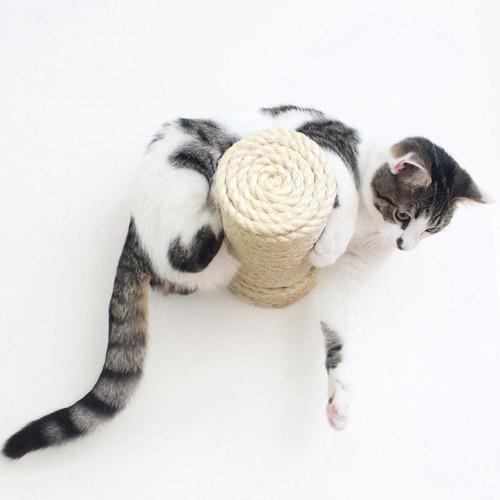 brinquedo para gatos
