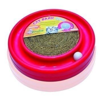 brinquedo para gatos inovação pet rota do pet fabricante cat