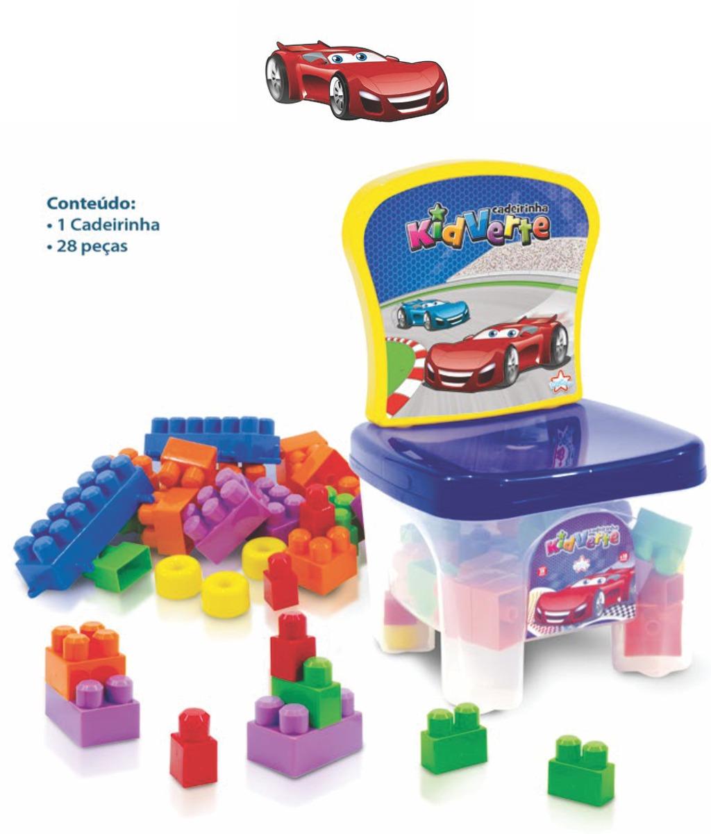 Brinquedo Para Meninos Crian A Infantil Bebe 1 Ano