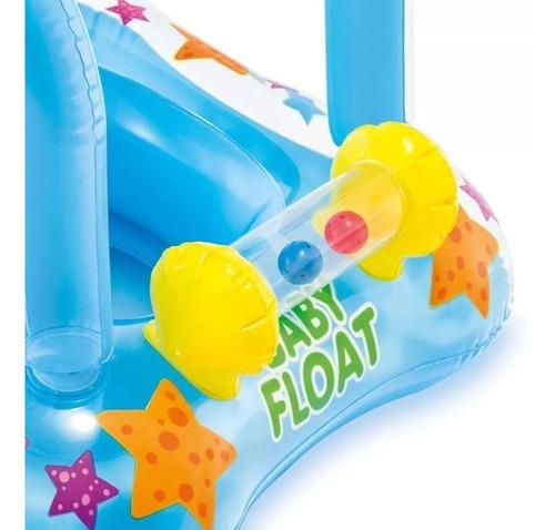 brinquedo piscina bebê
