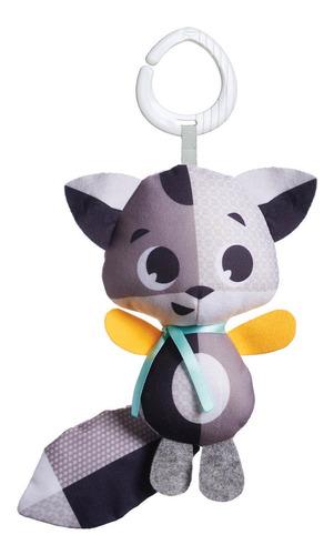 brinquedo rattle christopher- tiny love