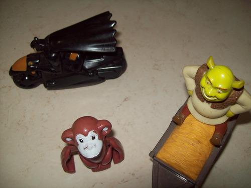 brinquedos antigo