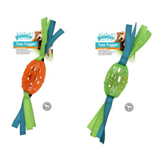 brinquedos cachorro kit
