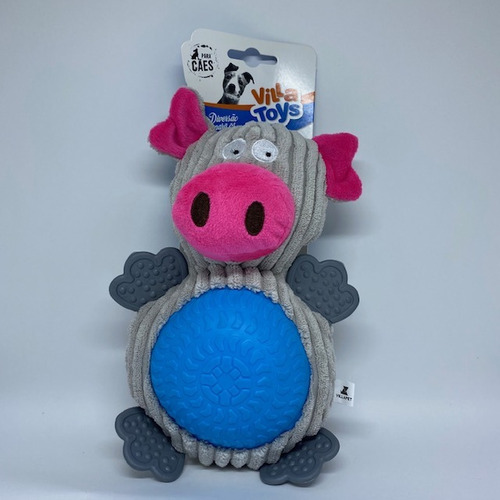brinquedos de pelúcia para cães