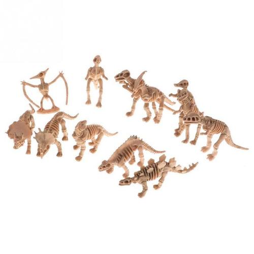brinquedos dinossauros bonecos jurassic park world trex