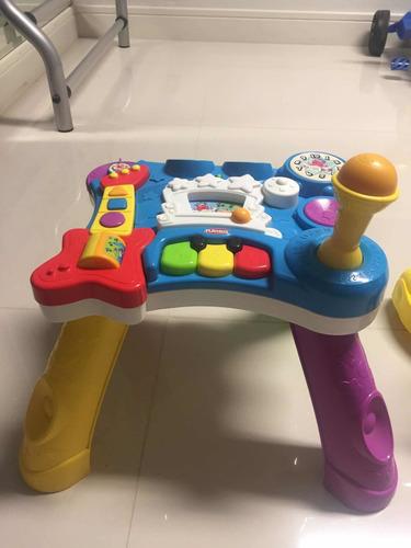 brinquedos fisher price