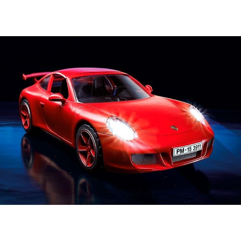 brinquedos menino 3911 playmobil carro porsche carrera s 911 r 399 99 em mercado livre. Black Bedroom Furniture Sets. Home Design Ideas
