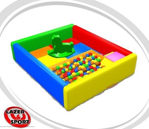 brinquedos para buffet área baby cod. 406