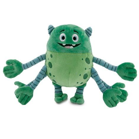 brinquedos pelúcia disney