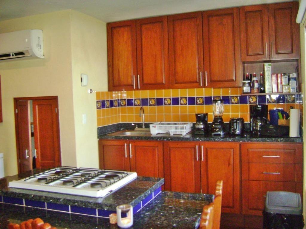 brisas condominios, penthouse en venta!    c2602