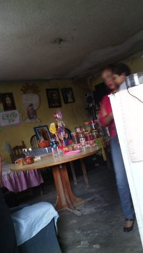 brisas de xahuento, tultepec, estado de mexico  casa residencial  en venta