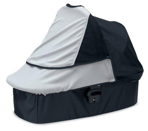 britax bassinet sun y bug cover