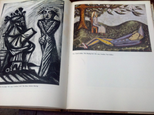 british art since 1900 with 155 illustrations - rothensein
