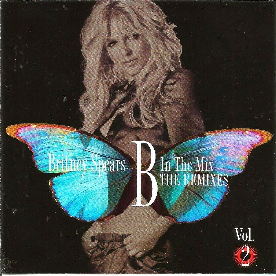 britney-spears-b-in-the-mix-vol-2-cd-nuevo-sellado-importado-D_NQ_NP_842227-MLC26194910880_102017-F.jpg