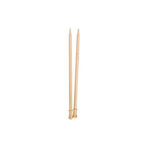 brittany so1015 agujas de tejer punto único 10-size 15 / 10m