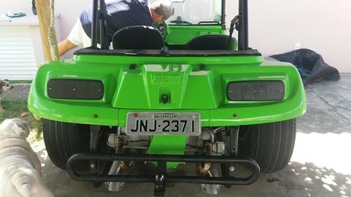 brm buggy m 10 long