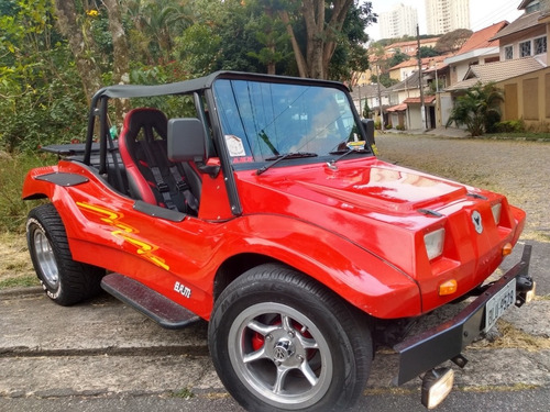 brm buggy m10
