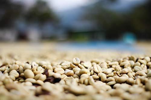 broad street tostadores de café gourmet, nicaragua, compatib