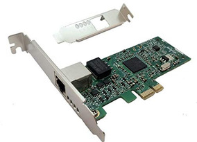 BCM5782 NETXTREME GIGABIT ETHERNET FOR HP DESCARGAR DRIVER