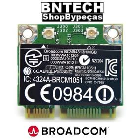 BROADCOM 802.11 G PCMCIA DRIVERS WINDOWS XP