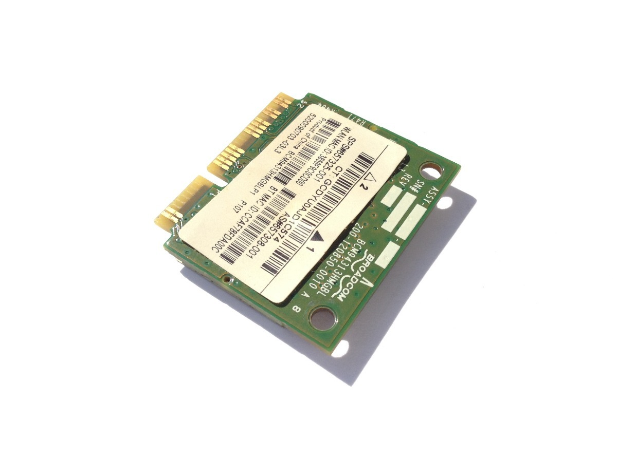 HP 2000t-2a00 CTO Broadcom Bluetooth 4.0 Driver for Windows Download