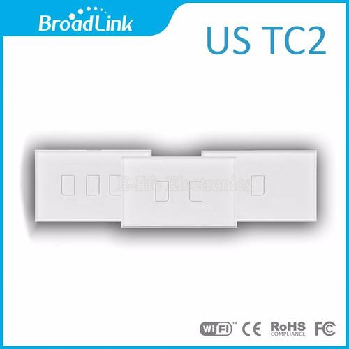Broadlink Casa Inteligente Rm3 Pro Tc2 Rm Mini 3 Sp3 S1c