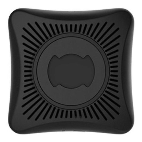 broadlink control remoto wifi-rm4 pro -distribuidor oficial