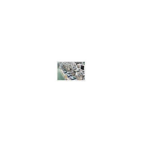 broadsoft 15-pk8015 - pi-150 micro aparato solo