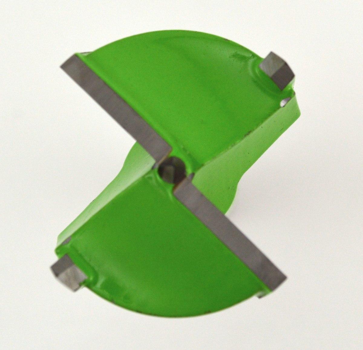 Broca de 35mm para cazoleta bisagra bidimensional en mercado libre - Bisagras sin cazoleta ...
