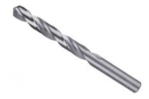 broca de aço rápido 15,00mm standard