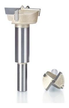 broca forstner 35mm widea liga industrial dobradiça armário