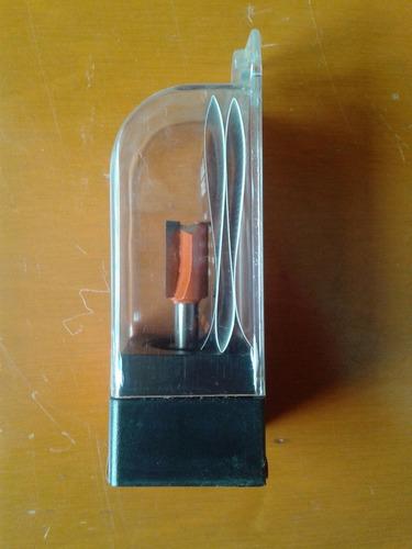 broca madera cmt d:12mm (114)